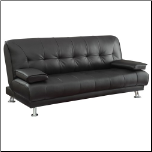 Sofa Beds and Futon 300205 (SKU: 300205)