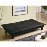 300238 - Sofa Bed Coaster