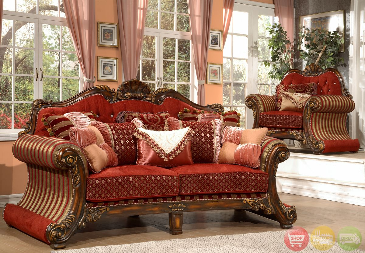 Middle eastern living room furniture peenmediacom for Est living room sets