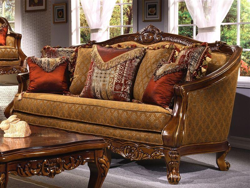 Furniture in brooklyn at gogofurniture