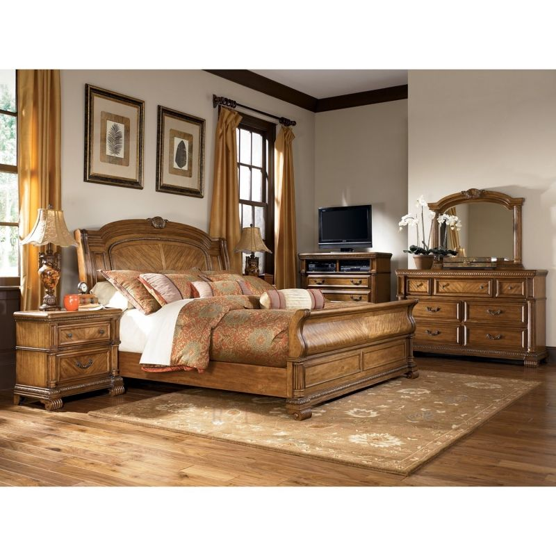 Ashley Furniture Discontinued: Home » Discontinued Ashley Bedroom Furniture