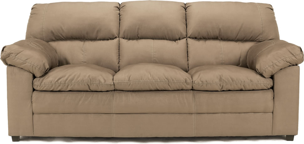 sofa furniture and ashley look leather loveseat bladen rocker recliner