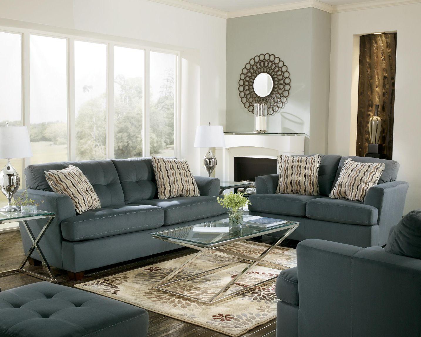 диваны для вас мягкая мебель для маленькой гостиной