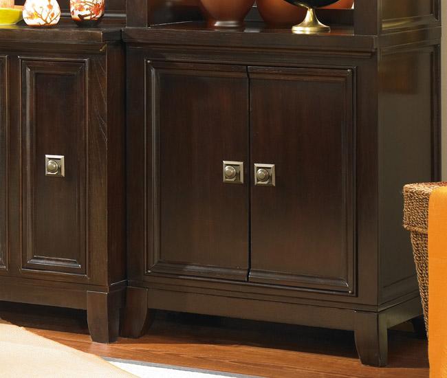 Homey Design Furniture Bedroom Set Trend Home Design And