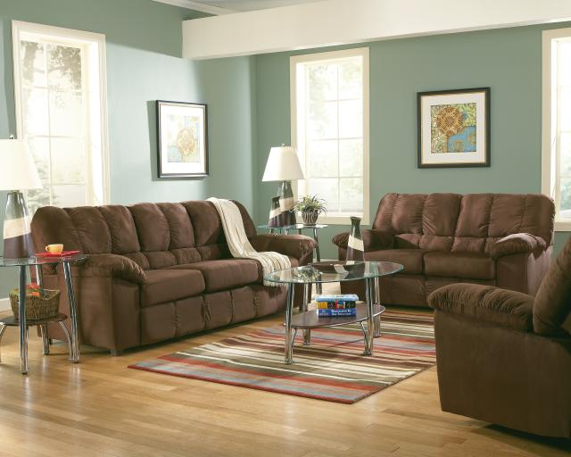 18563 Living Room Set
