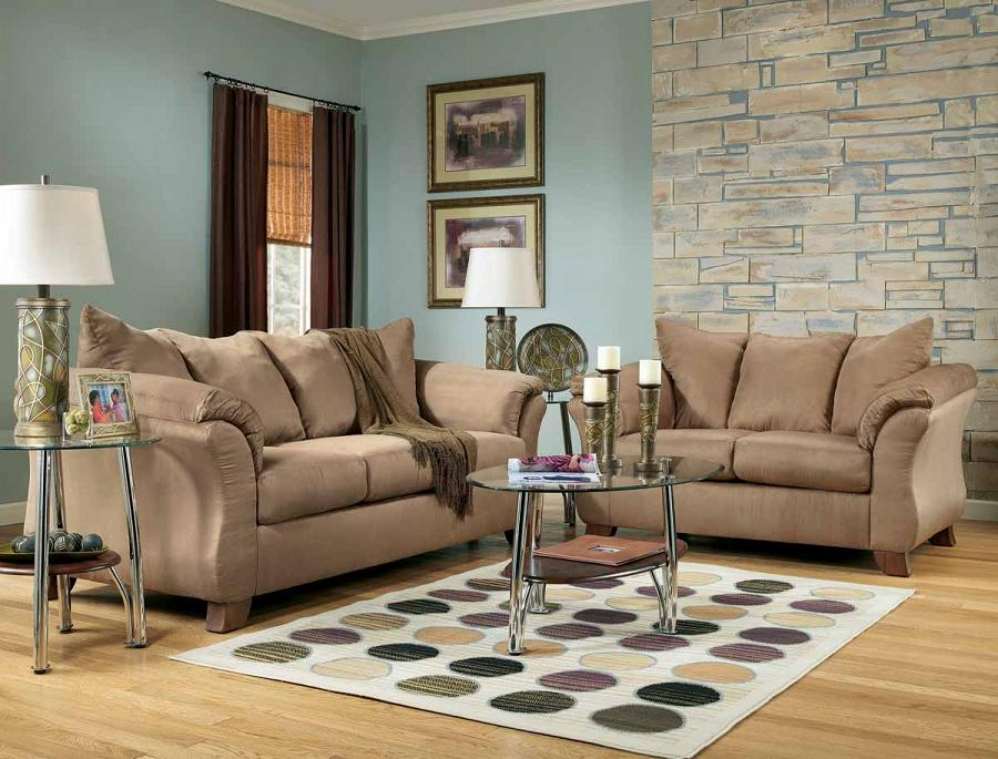 36102 Living Room Set
