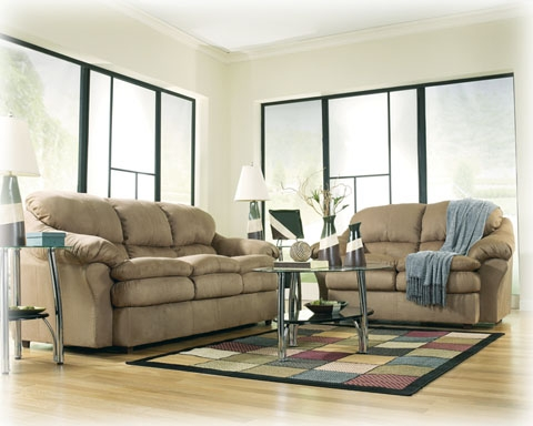 64300 Living Room Set