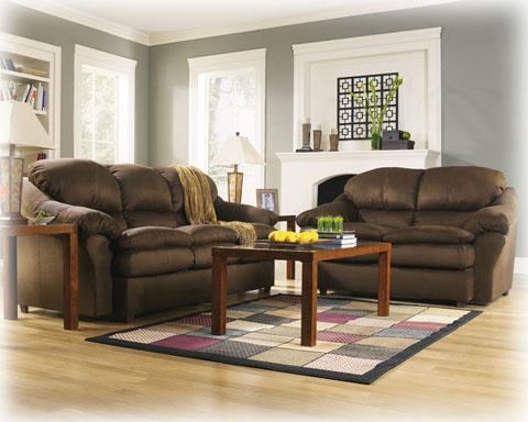 64301 Living Room Set