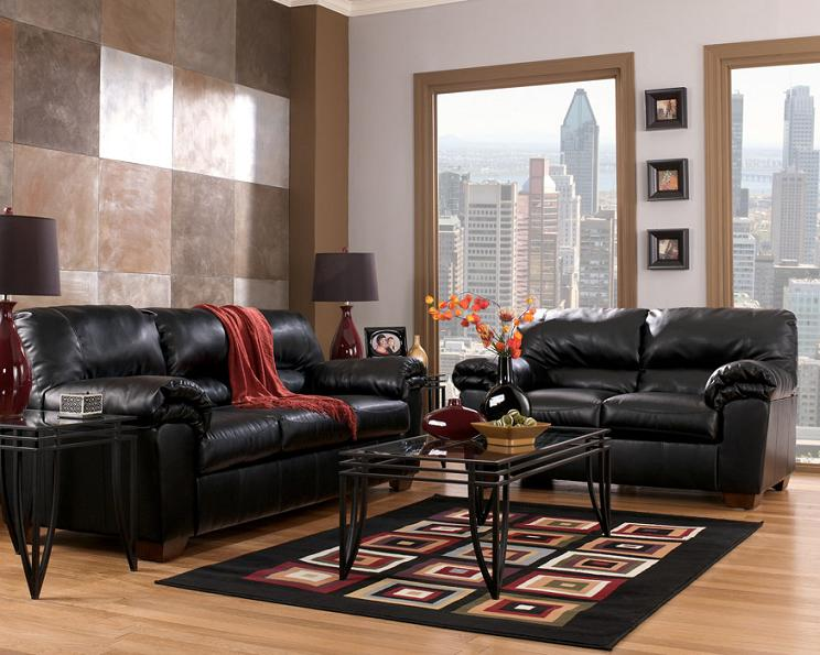 64500 Living Room Set