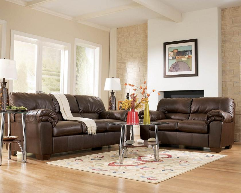 64501 Living Room Set