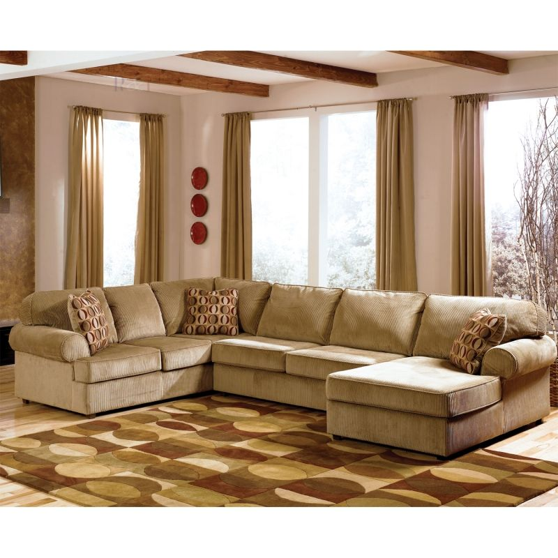 Ashley Furniture Living Room Sets Sectionals furniture in brooklyn at gogofurniture