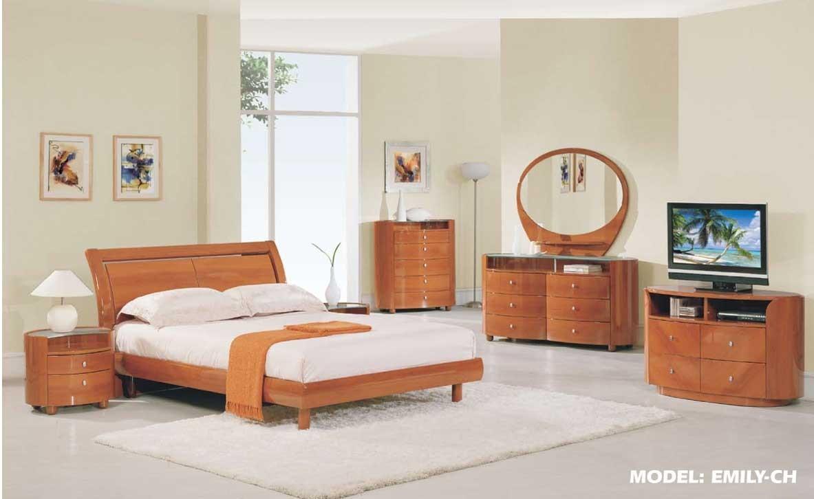 Furniture In Brooklyn At Gogofurniturecom - Aico torino bedroom set