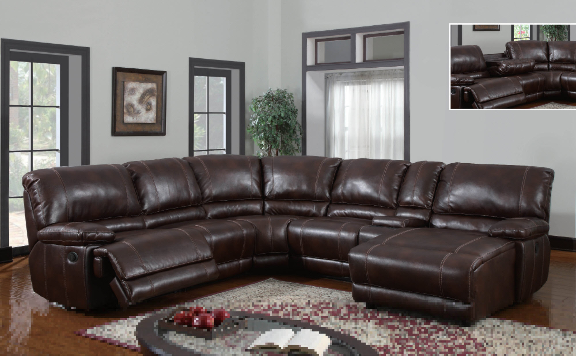 mid tufted furniture spaces high century with for from design size taking small end of scandi in leather frame hardwood upscale living genuine sectional its a bourbon sofa room full chaise inspiration