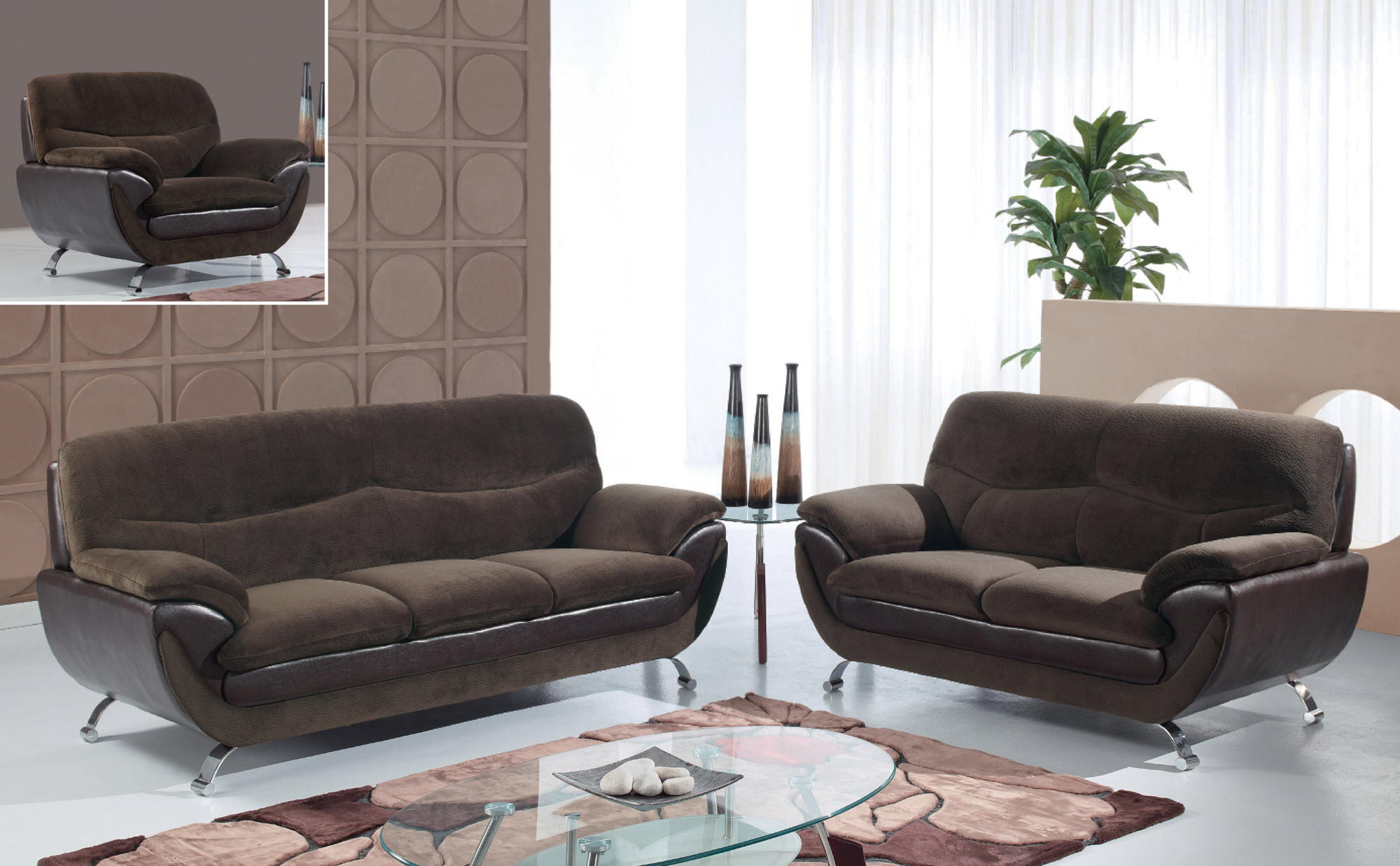 living loveseat charcoal furniture of federico pin america room teen