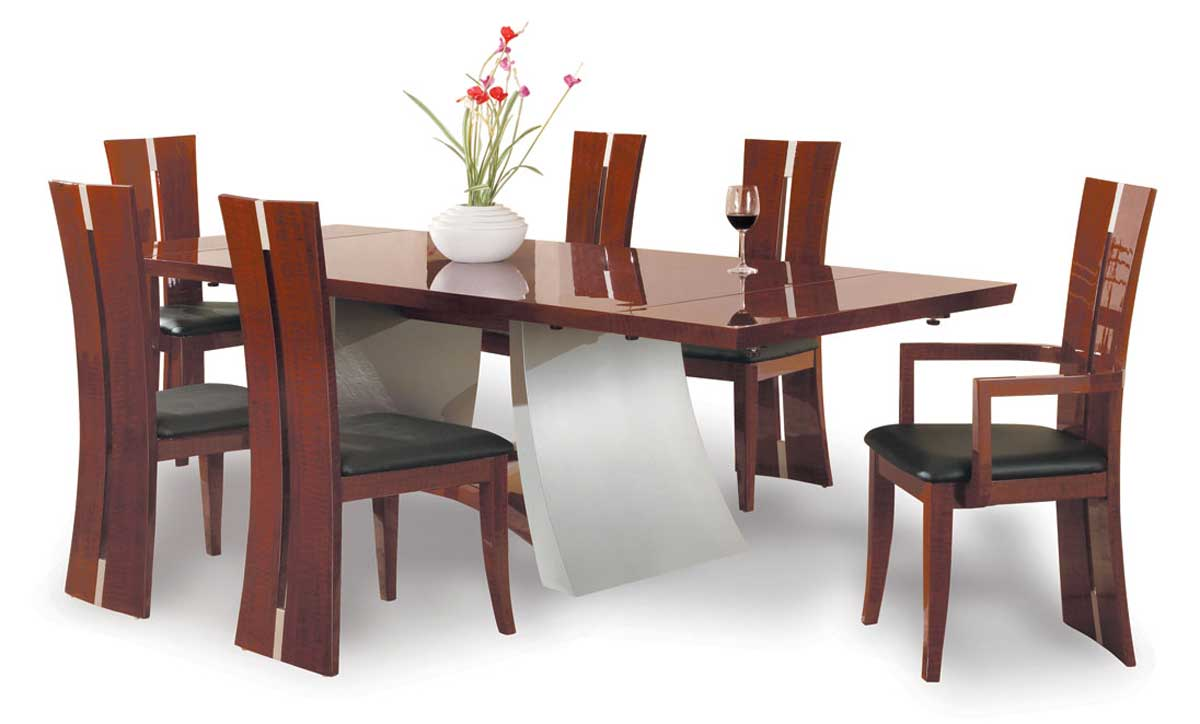 Poliform Dining Room Table Euskalnet Dining Room Sets Usa