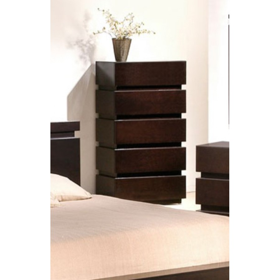 Furniture in brooklyn at for J furniture usa reviews