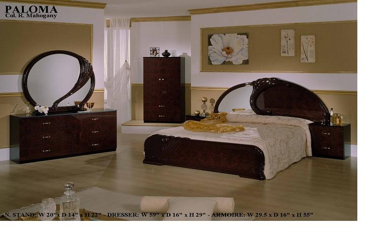 Furniture In Brooklyn At