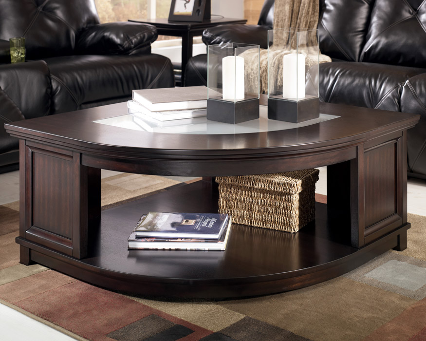 Dining Table Martini Suite Dining Table Ashley Furniture