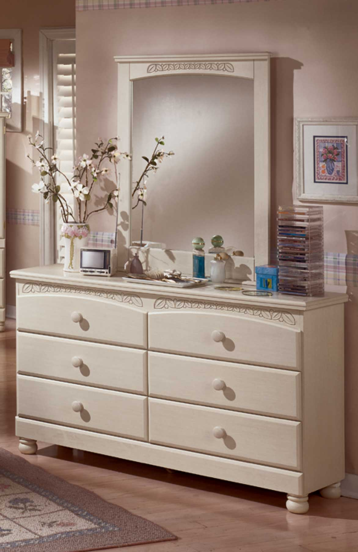 dresser ashleys sets american bedroom master design under dressers siz furniture queen by ashley elegant signature
