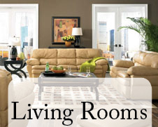Furniture Store In Brooklyn Ny Discount Furniture New York