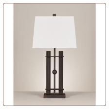Petara Table Lamp (Set of 2)by Signature Design by Ashley