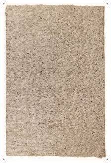 Ashley Signature Design     Thumbnail 1  Capelli Taupe Rug Area