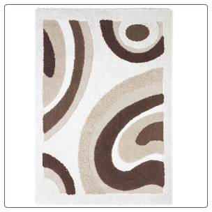 Signature Design Floor Coverings Rug R073002 at Star Furniture