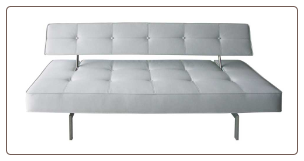 Unique Sofa Bed K18-A by IDO