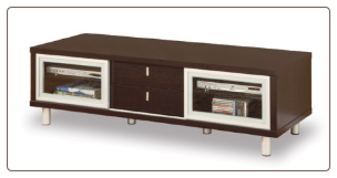 Tv Cabinet By Global Furniture
