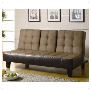 300237 - Sofa Bed Coaster