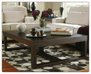 Watson Occasional Table Set Signature Design by Ashley Furniture