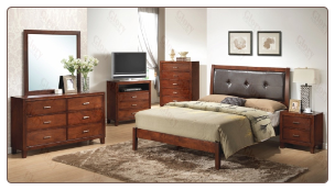 GLORY FURNITURE  - G1200