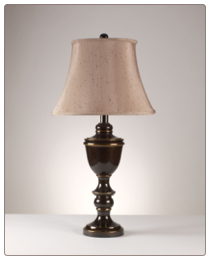 Glyn - 2 Table Lamp Set by Signature Design by Ashley