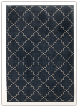 Signature Design Floor Coverings Lakemont Cadet Rug