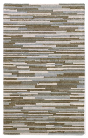 Signature Design by Ashley - Area Rug R168002