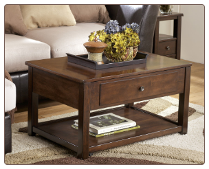 Marion Occasional Table Set Signature Design by Ashley Furniture